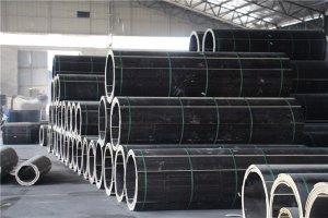 通过施工案例选择圆柱模ban供货厂家 圆柱建筑木模ban加工厂