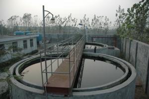 内外建筑圆柱模ban加固安zhuang方案