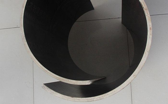 圆柱模ban有没有650直径 直径650祅a局圃仓幽anna里买
