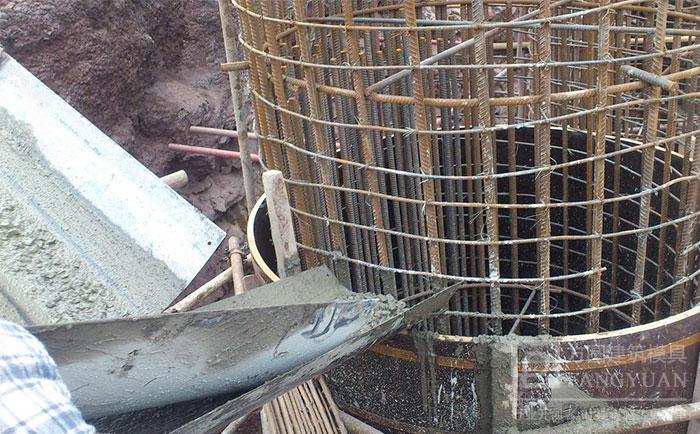 桥墩圆柱模板安装操作9大要点 木制墩柱圆柱建筑模板如何施工